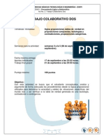 Logica Matematica, Tablas de Verdad Proposiciones.