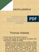 172132523 Derecho Positivo Ppt