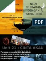 bp4s1-130912210827-phpapp01.pptx