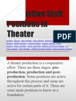 productionstaffpositionsintheater-110928051608-phpapp01