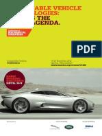 C1324+SVT_final.pdf