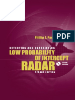 1596932341  Intercept Radar.pdf