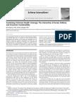 Borgonovi&Compagni 2013 Sustaining UHC