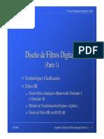 4 tema8.pdf
