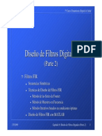 8 - tema9.pdf