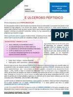 FSP N_47 SUP 21-07-15.pdf