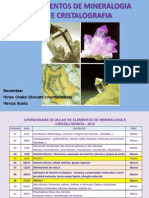 aula 1 2015.pdf