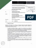 InformeLegal 436 2013 SERVIR GPGSChh.permisos