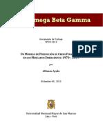 03-2013-OBG (6).pdf