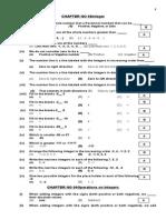 onepagemcq-120122102658-phpapp01