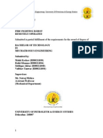 Firefightingrobotremotelyoperated 150826032919 Lva1 App6891