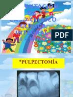 caso clinico - Niño -MARICIELO1.pptx