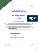 12-1-BooleanFunctions