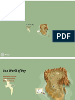 In a World of Pay - Prezi