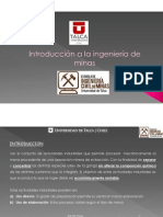 Clase Introduccion ala ingenieria.pdf