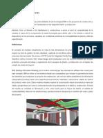 Tecnologías BIM y Lean Construction