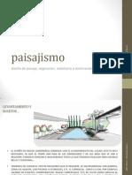 249779683-Paisajismo-Diseno-Ok.pdf