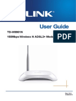 TD-W8901N_V1_User_Guide_191001