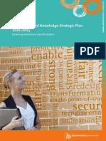 iksp-2010-2014.pdf