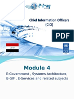 Module 4 Presentation E-Government.ppt