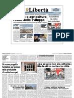 Libertà Sicilia del 10-10-15.pdf