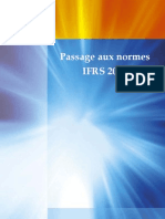 Exemple Des Normes Ifrs