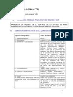 Trabajo Aplicativo de Mejora-Final_Viernes 25-09-15 (1)mateo hipotesisi.docx