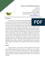 Diagnosis dan Tatalaksana Intususepsi.docx