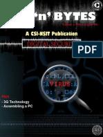 Bits n Bytes_Volume 4