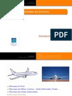 dystr_partie1.pdf