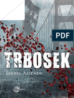 Isabel Allende - Trbosek