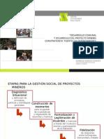 Presentación Dr. Zarauz 22.03.14.pptx