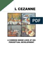 Intro to Cezanne