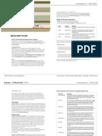 10826_70293_15min_guide.pdf