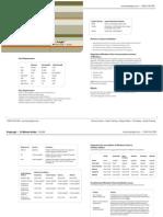 11082_70620_15min_guide.pdf