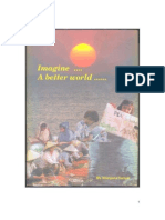 Imagine a Better World PDF