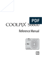 Coolpix_S6600