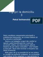 3.1.Ingrijiri La Domiciliu