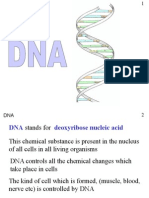 14265_Lecture10-12_16766_Lec 7- DNA.ppt