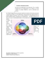 ACTIVIDAD1 Reporte de Investigación en Cuaderno o Electrónico (1)