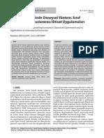 PDF2015_4_3