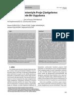 PDF2015_4_2