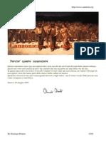 Canzoniere Cantilotta.org.pdf