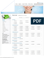 Download - Welcome to TP-LINK