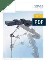 ORTableAccessory Brochure INT en 05 NonUS