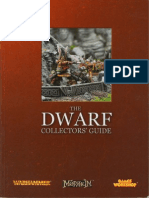 Warhammer Dwarf Collectors Guide 2005.pdf