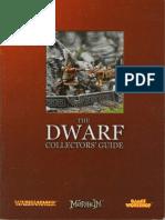 Warhammer Dwarf Collectors Guide 2005.pdf