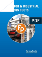 Bus Ducts