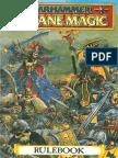 Warhammer 4 Arcane Magic (1995) En