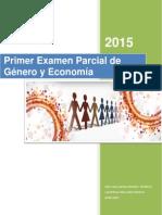 Parcial Género y Economía Julio Santana 00196512
